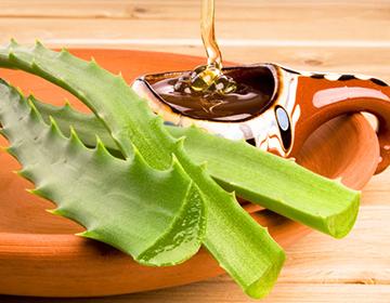 Что лечит алоэ с медом в гинекологии