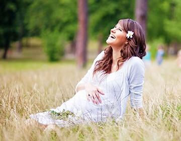 360 280 borovaya matka dlya zachatiya beremennost - Боровая матка для зачатия: эффективность и техника приема