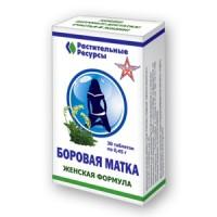 borovaya matka dlya zachatiya formula 200x200 - Боровая матка для зачатия: эффективность и техника приема