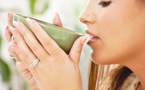 Красная щетка: применение при женских болезнях, эффективность