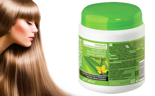 Масло чистотела: инструкция по применению для лечения кожи