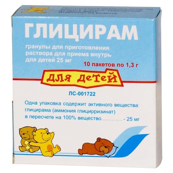 елена малышева лекарство от паразитов