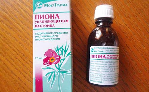 препараты для потенции сатибо