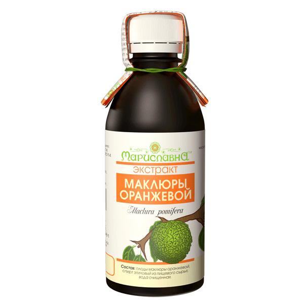 адамово яблоко рецепты приготовления и способы лечения при онкологии